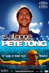 dvd it\'s all gone pete tong jpeg.jpg